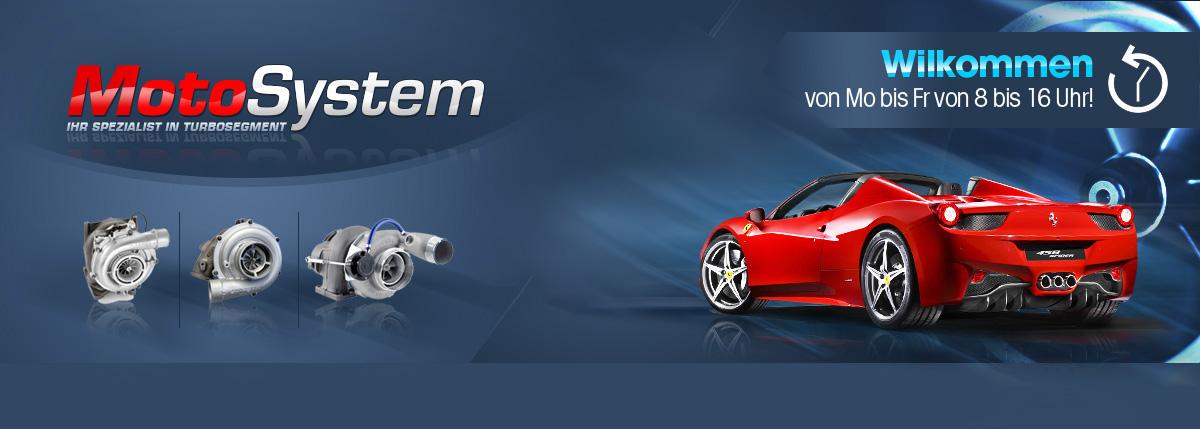 Einspritzdüse Injektor Alfa Romeo 147 156 159 GT 1.9 JTD 110kW 55198218 55196295